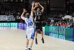 www.basketclubferrara.it